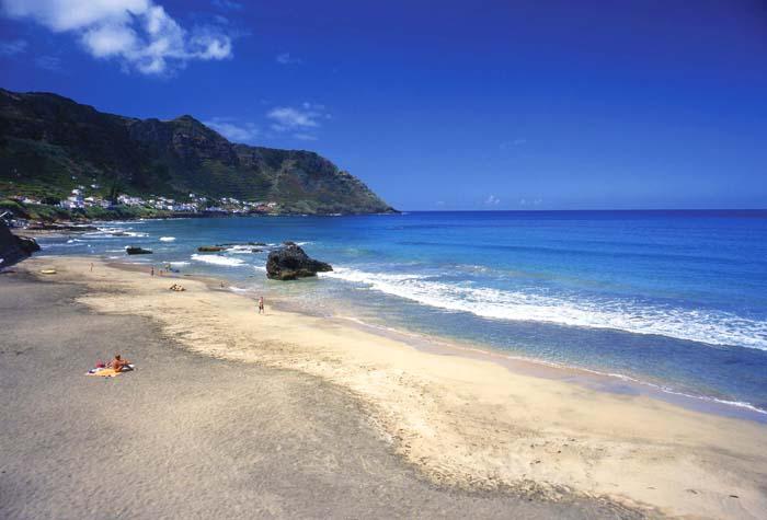 azores Santa Maria 1 - Azores, nueve islas, nueve mundos por descubrir