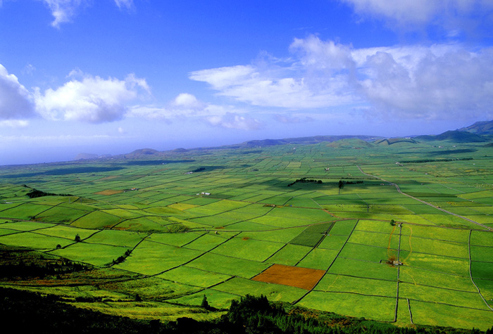 azores isla terceira2 1 - Azores, nueve islas, nueve mundos por descubrir