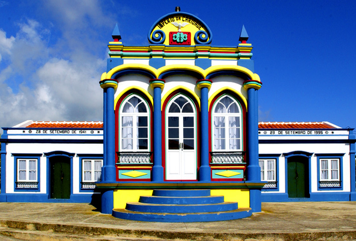 azores isla terceira3 1 - Azores, nueve islas, nueve mundos por descubrir