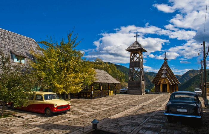 Ãtnoaldea-de-Emir-Kusturica-Drvengrand--75 9474