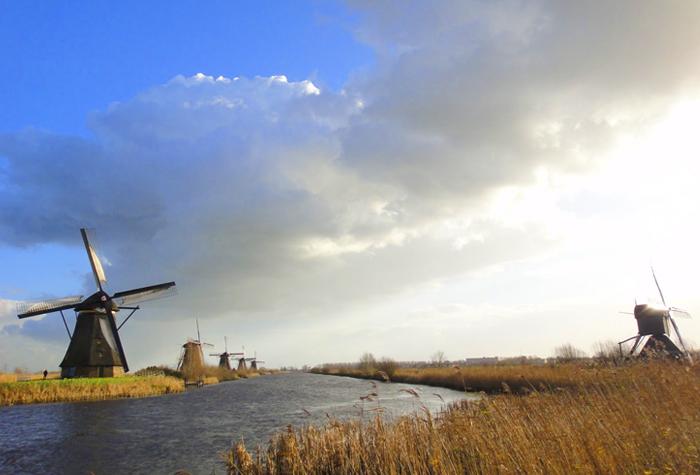 Eindhoven destinos