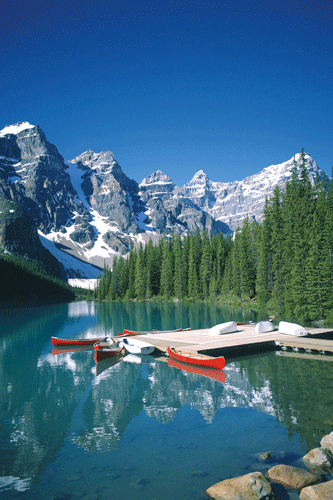 Lago-Moraine.-Banff-National-Park