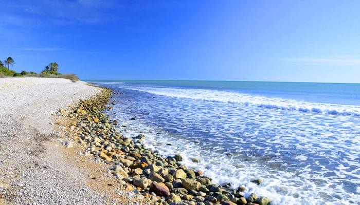 Serradal castellon  1 - Castellón, famosas playas para disfrutar