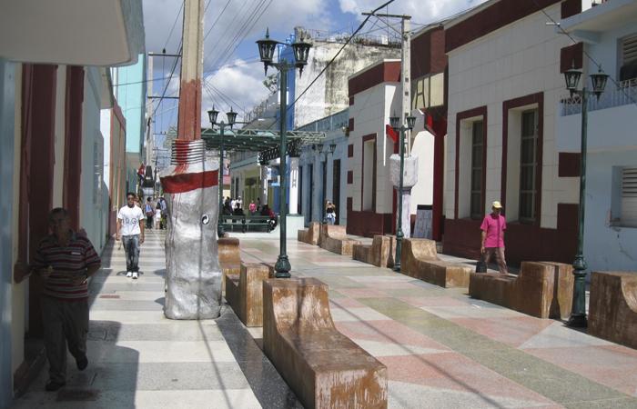 bayamo4 1 - Ciudades coloniales de Cuba