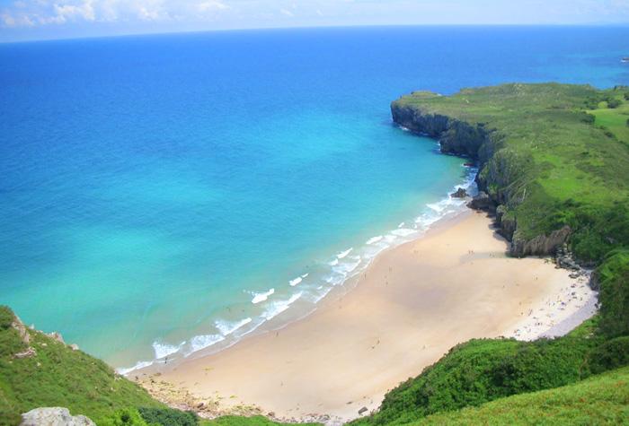 costa del sol playa 1 - Costa del Sol, un destino para cada turista