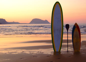 costa vasca destino 1 - Costa Vasca, el famoso paisaje de mil caras