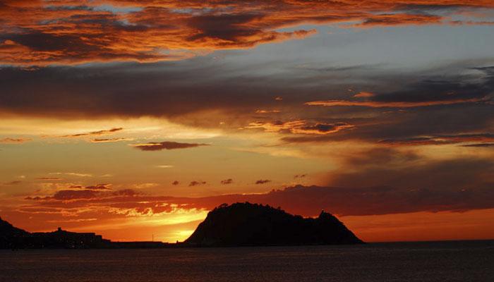 getaria raton 1 - Costa Vasca, el famoso paisaje de mil caras