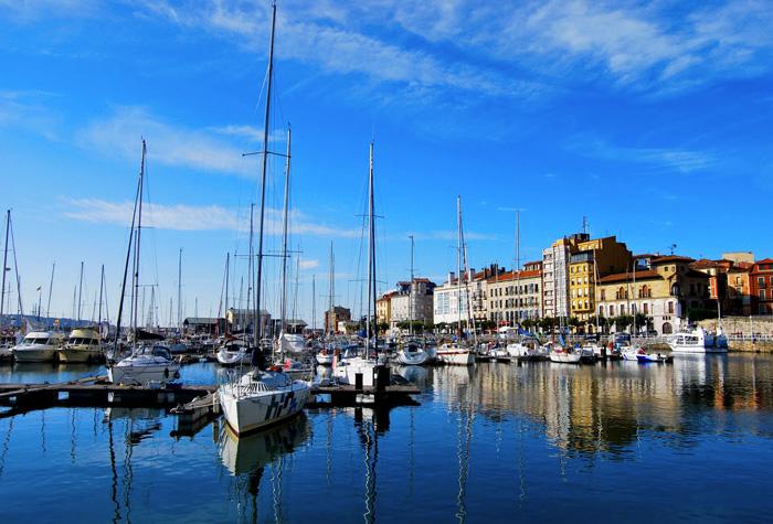 gijon turismo2 1 - Gijón, siente la llamada de la esencia del norte