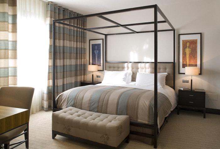 Hotel Los Monteros 5* GL