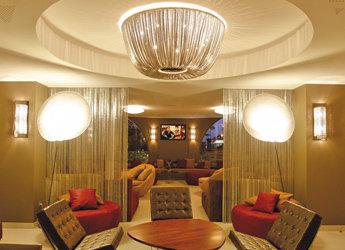 hotel ozinn 1 - Los 5 mejores hoteles nudistas que hay en el mundo