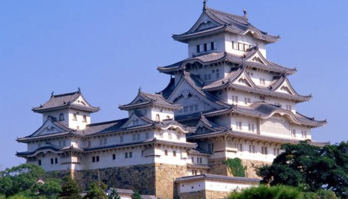 japon Asia