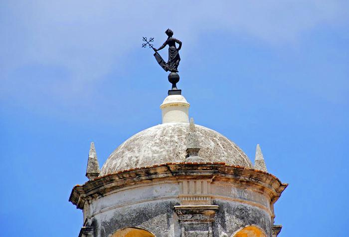 la giraldilla la habana 1 - La Habana, una experiencia inolvidable