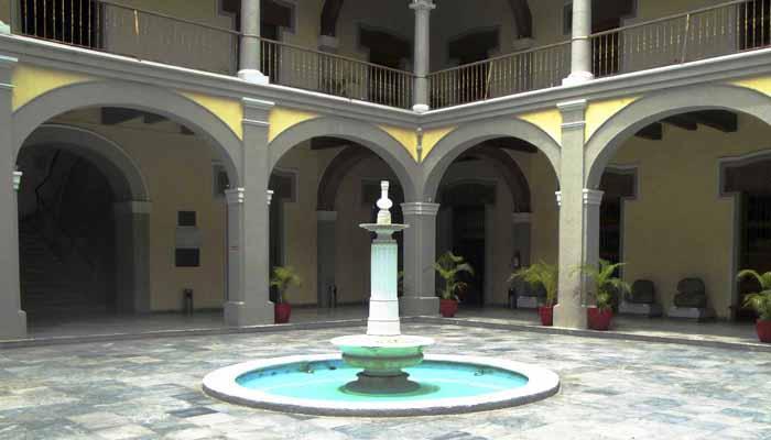 museo veracruz