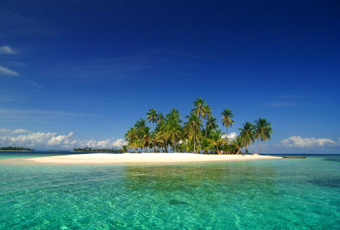 panama islas 1 - Cinco películas y series con las que descubrir Centroamérica desde tu sofá
