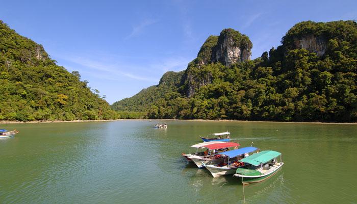 rio malasia