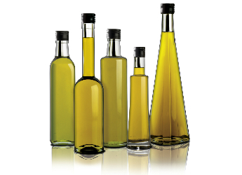 bodegon aceites de oliva small 1 - Aceitesdeolivavirgenextra, conocerlosparaamarlos