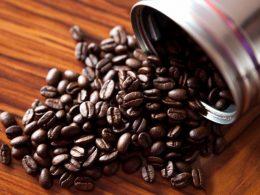 cafe lata granos 260x195 - Revista Más Viajes