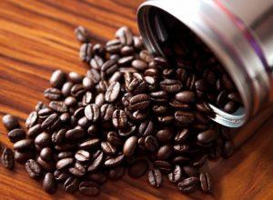cafe lata granos 300x220 - Revista Más Viajes
