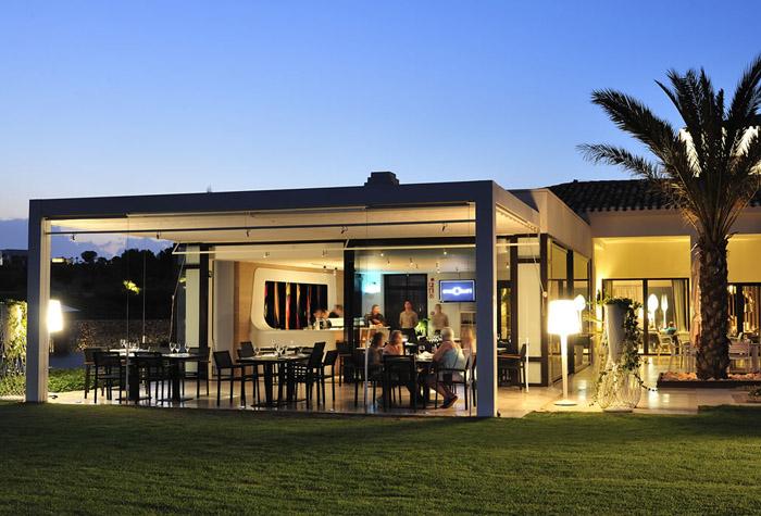 restaurante enso sushibar 1 - Cocina Nipona en estado puro en las colinas Beach Club