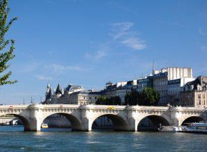 sena puente rio 300x220 - Revista Más Viajes