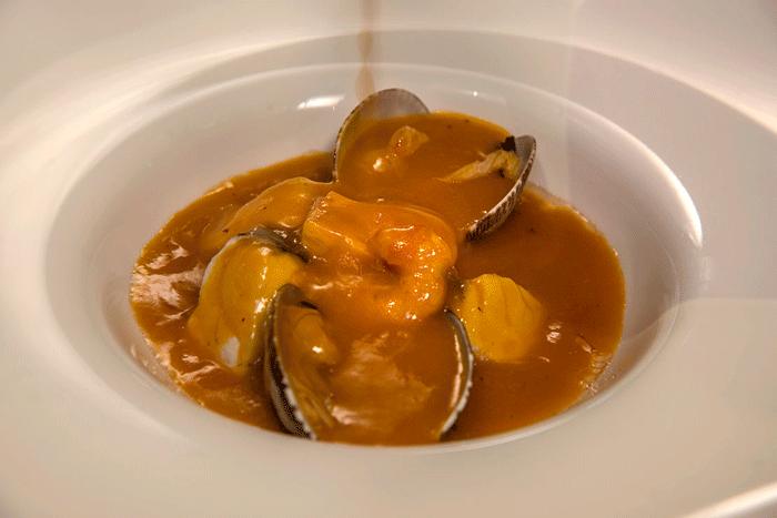DSC 5280 - 10 beneficios de la sopa de pescado