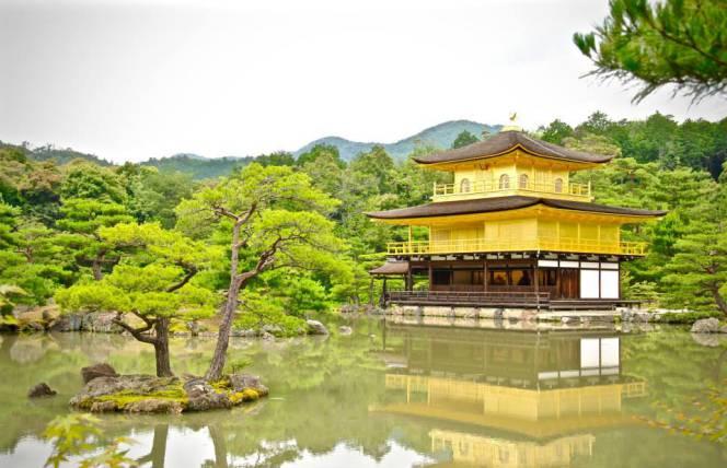 Manuelita.Japon .Relatos10 - JAPÓN, BAJO LA LUPA ANCESTRAL