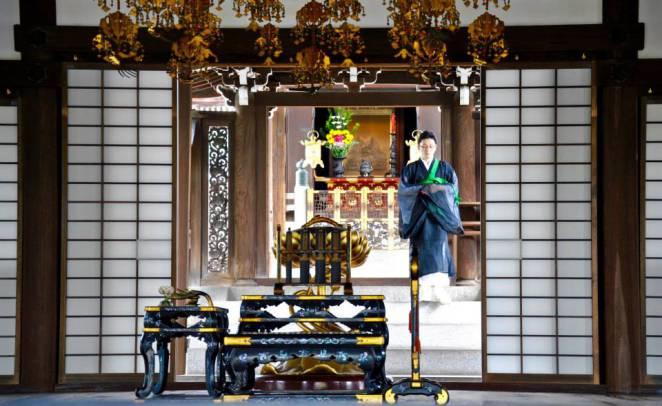 Manuelita.Japon .Relatos11 - JAPÓN, BAJO LA LUPA ANCESTRAL