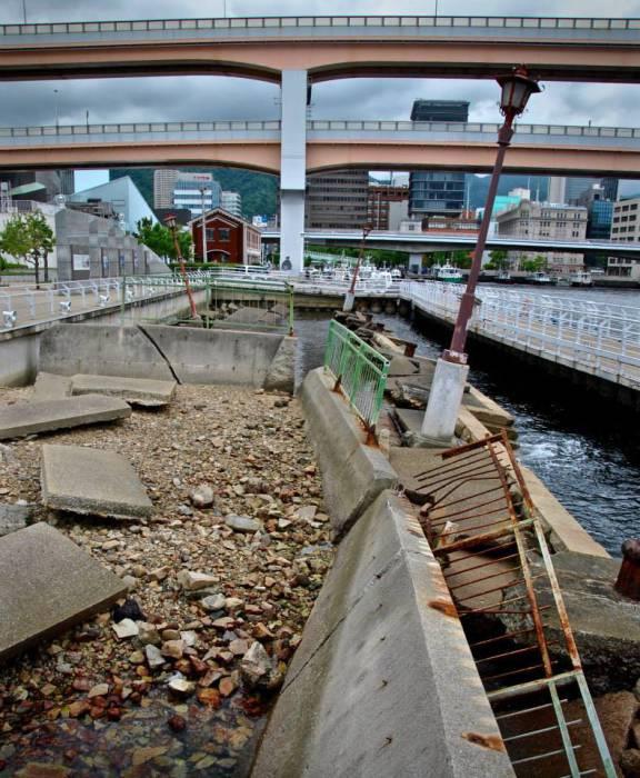 Manuelita.Japon .Relatos15 - JAPÓN, BAJO LA LUPA ANCESTRAL