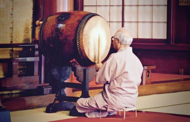 Manuelita.Japon .Relatos23 - JAPÓN, BAJO LA LUPA ANCESTRAL