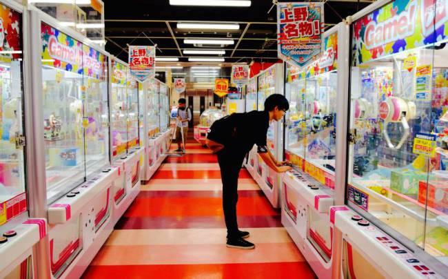 Manuelita.Japon .Relatos3 - JAPÓN, BAJO LA LUPA ANCESTRAL