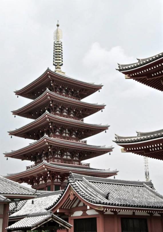 Manuelita.Japon .Relatos8 - JAPÓN, BAJO LA LUPA ANCESTRAL