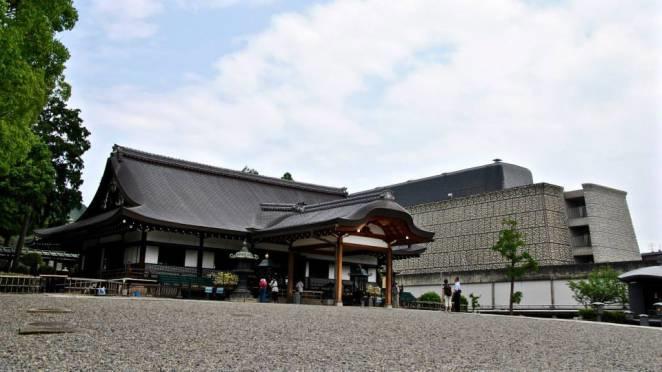 Manuelita.Japon .Relatos9 - JAPÓN, BAJO LA LUPA ANCESTRAL