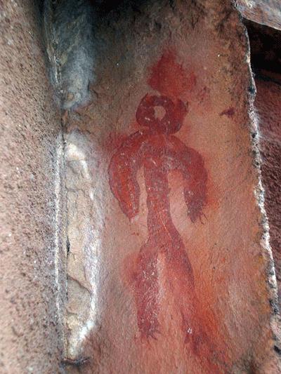 San Andres de Espinareda. El Monasterio Sabio05 - San Andrés de Espinareda. El Monasterio Sabio