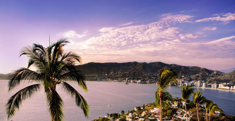 GRO acapulco 2316 - Construyendo el Nuevo Acapulco