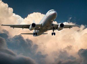 Pegasus Airline accidente