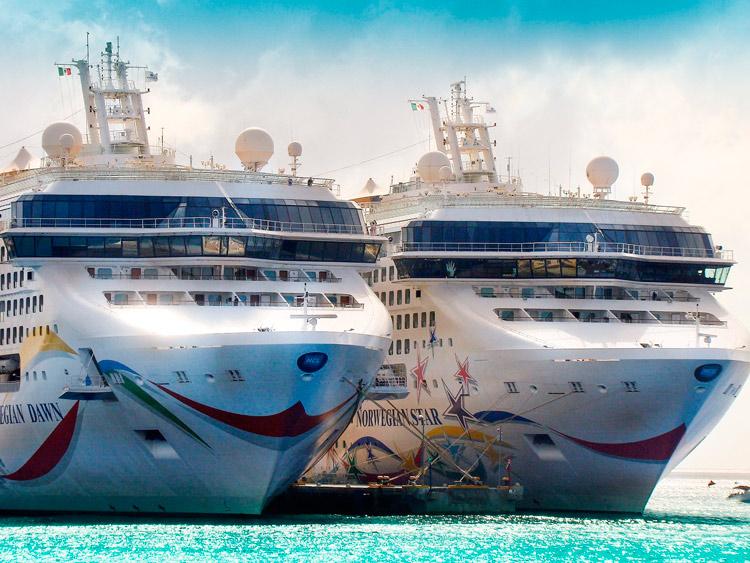 Cruceros barcoOpen Comunicacion - Cómo conseguir que tu viaje sea bueno, bonito y barato
