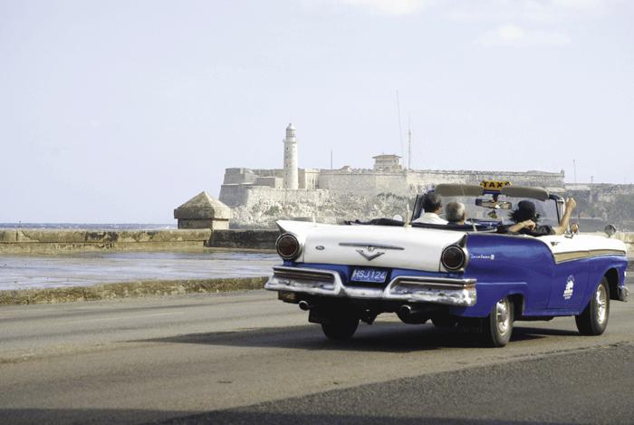 DSC0356 - Cuba, de punta a cabo