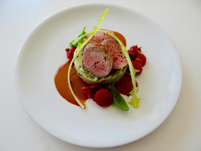 Comer en Paris. Open - Comer bien en París sin pisar un restaurante