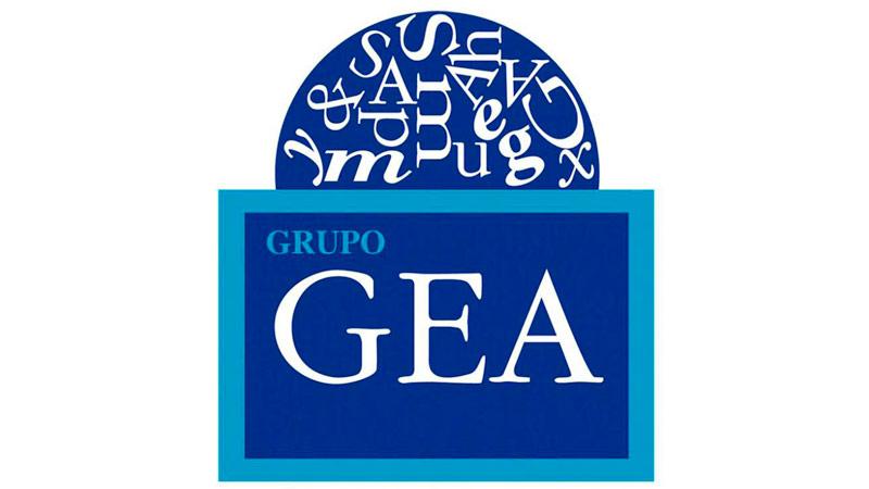 Grupo Gea - GEA, LA PRIMERA RED DE AGENCIAS DE VIAJES CON SEDE ESPAÑOLA