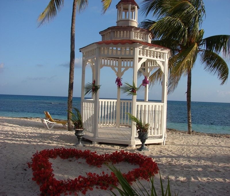 reportaje holguin principal - Cuba, de punta a cabo