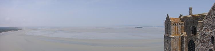 DSCF7144 Brigadoon en Normandía. Relatos Viajero. © Oscar Blanco - BRIGADOON EN NORMANDÍA