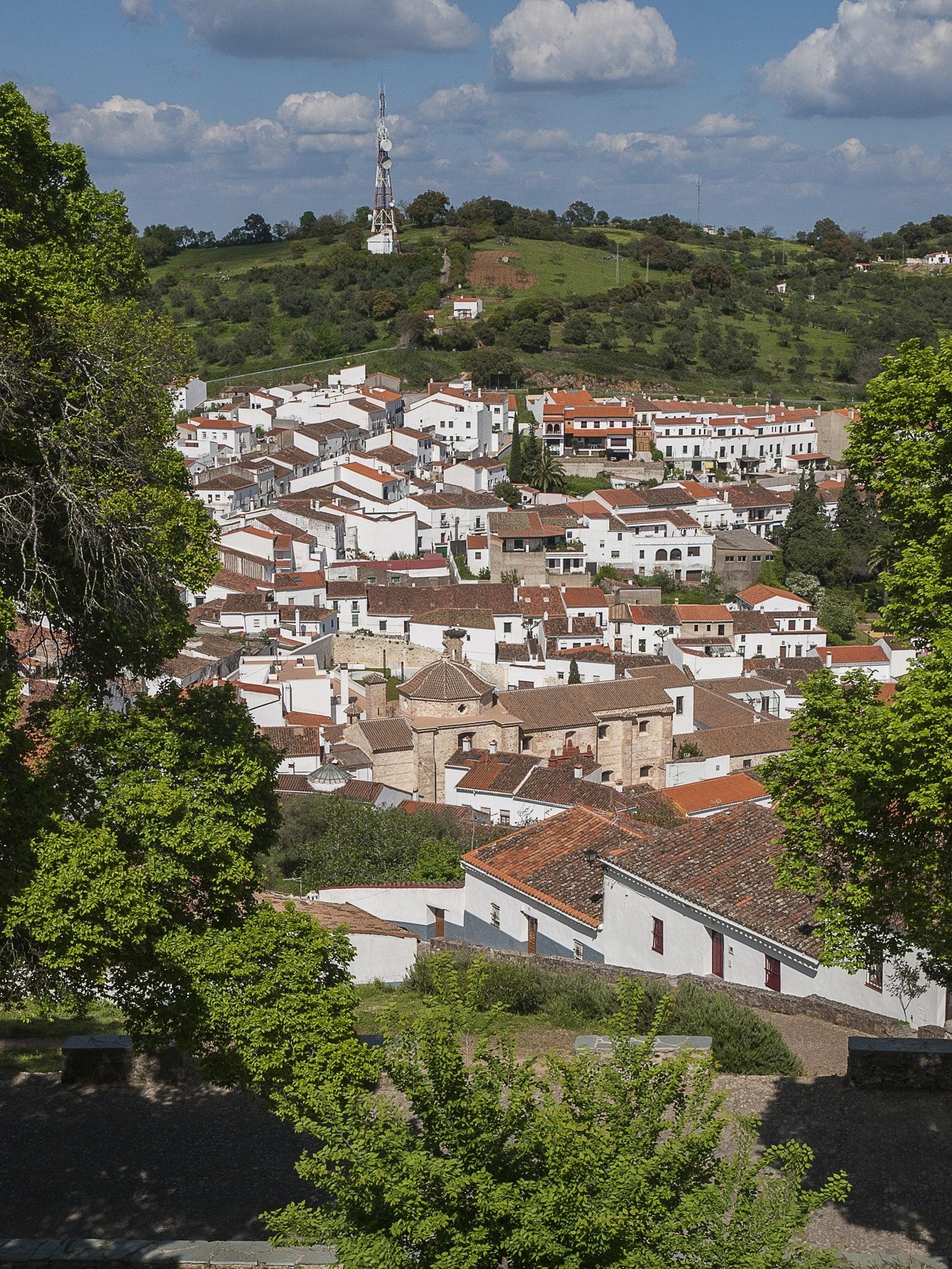 Foto PuertoAntilla Ecoturismo 24052018 3 - Ecoturismo, una forma de descubrir Huelva a través de su naturaleza