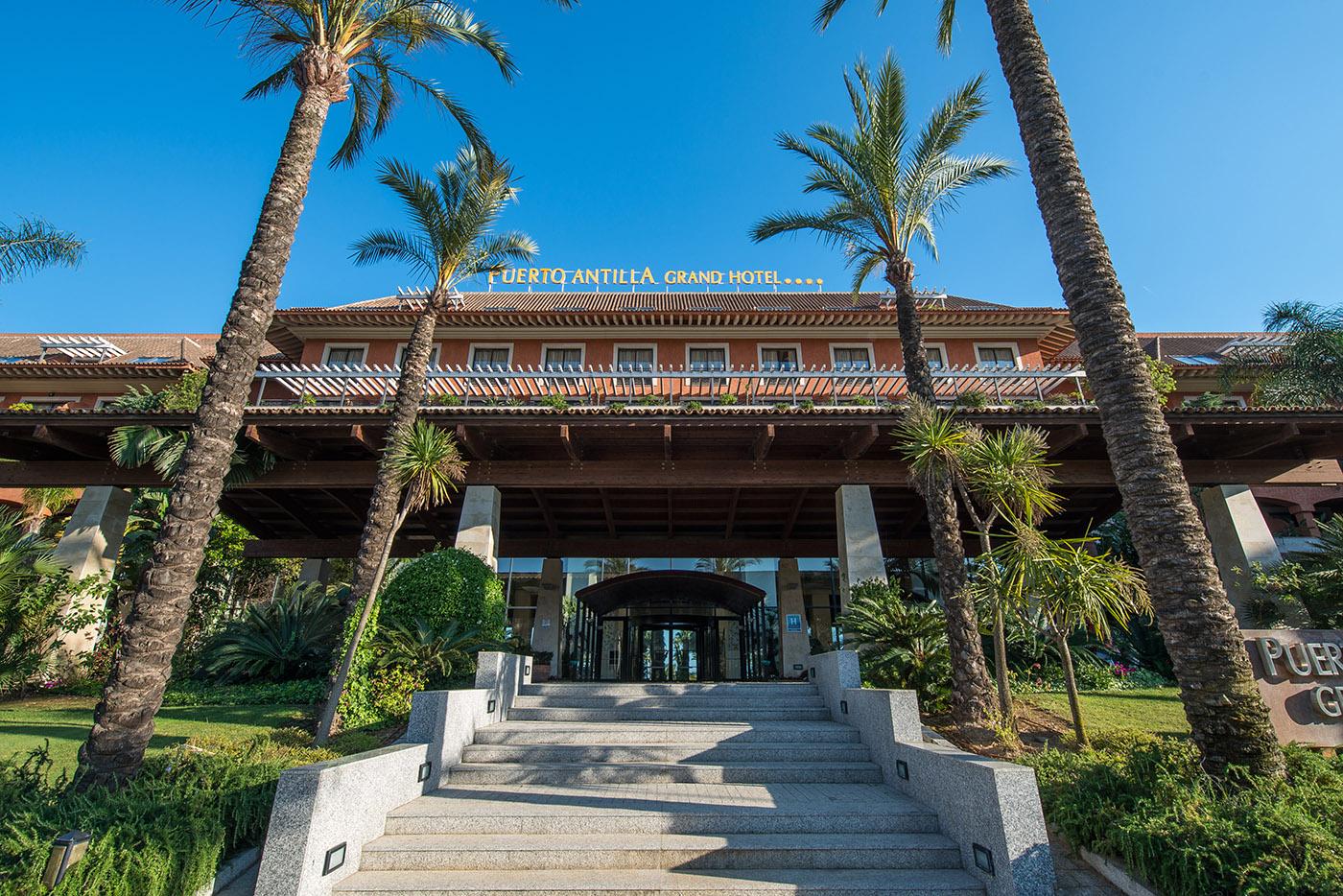 Foto PuertoAntilla Ecoturismo 24052018 4 - Ecoturismo, una forma de descubrir Huelva a través de su naturaleza