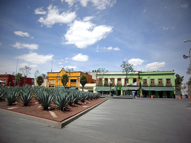 Kino México 2018 2 - Llega la 5ª Edición de KinoMx a la Ciudad de México