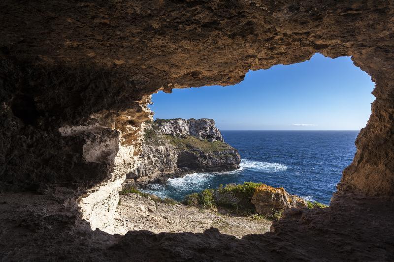 castellàsdescaparrotdeforma Menorca Talayótica - El patrimonio talayótico menorquín, uno de los más originales de todo el Mediterráneo