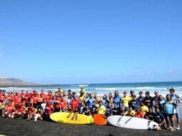 mundial del surf