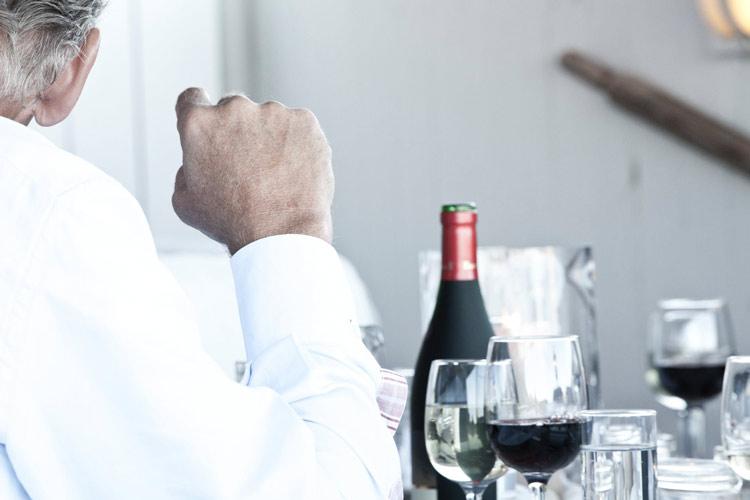 vino - Enoturismo en Chile, las rutas del vino
