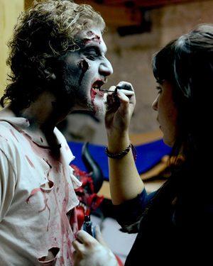noche de terror 2 castillo de belmonte e1534327239883 - Vive en Castillo de Belmonte... ¡una noche terrorífica!