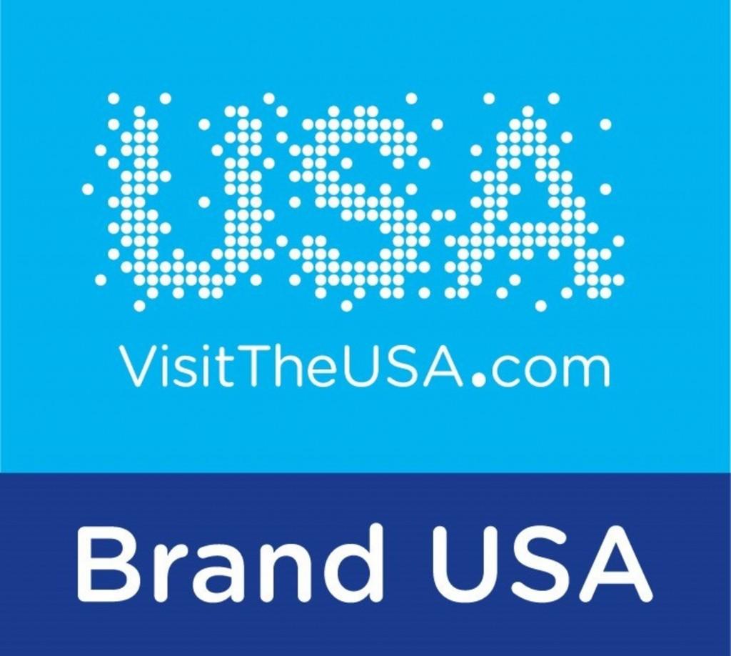 """5 2 1024x918 - Brand USA presenta la iniciativa """"Brand USA Travel Week"""" para inspirar a viajar a los Estados Unidos desde el Reino Unido y Europa"""