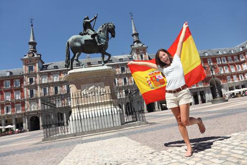 Turismo convoca a profesionales para nueva edición del programa Anfitriones